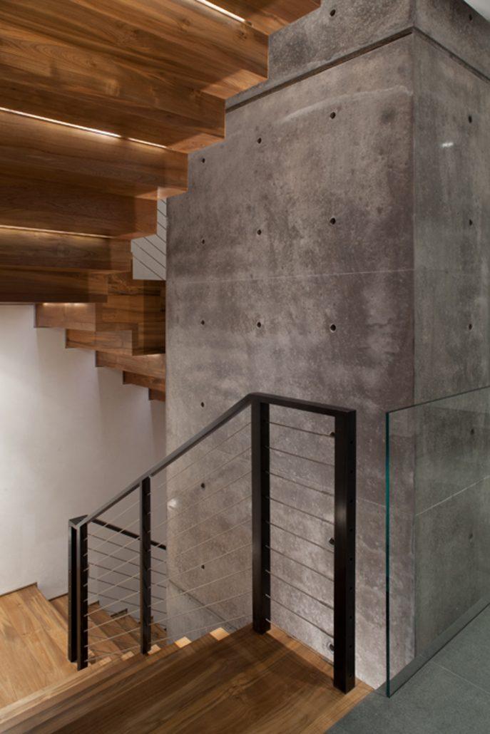 mihanbana-stair (3)