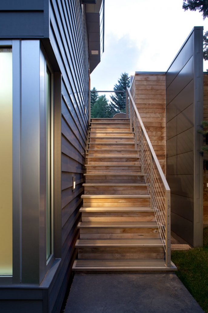 mihanbana-stair (4)