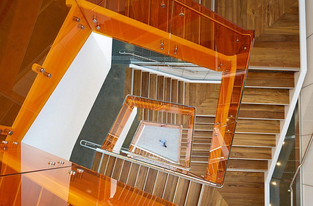 mihanbana-stair (8)