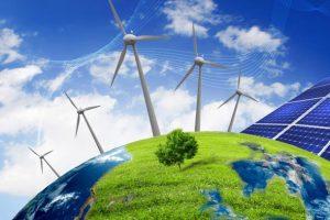 ضرورت بهینه سازی مصرف انرژی در برق