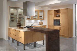 کابینت آشپزخانه را چطور انتخاب کنیم ؟ همراه با لیست قیمت کابینت