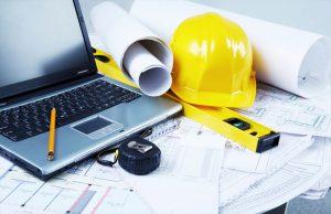 آموزش متره و برآورد و آنالیز قیمت ; همه چیز در مورد متره و برآورد پروژه