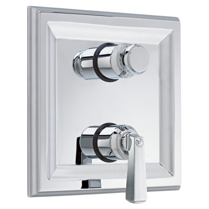 2-handle-thermostatic-valve